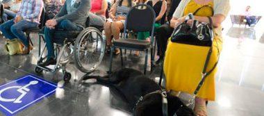 Habrá círculos de lectura para personas con discapacidad