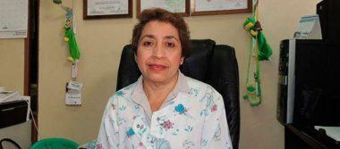 Cada vez peor el cuidado dental de la población: Odontóloga