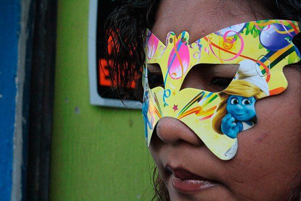 500 mdp anuales genera la  prostitución en Tapachula
