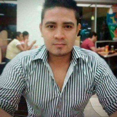 Joven desaparece en Tapachula