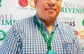 Fomenta IMSS Chiapas programa PrevenIMSS en tu Empresa