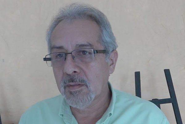 Disminuyen visitas al planetario Bachilleres de Chiapas