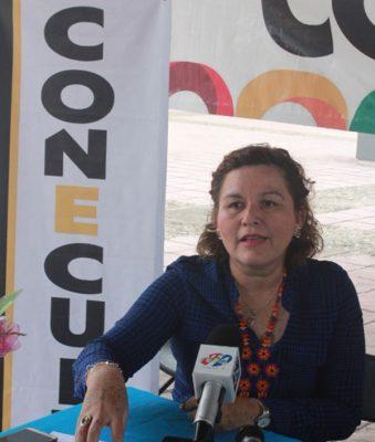 Habrá trova en el teatro de Tapachula