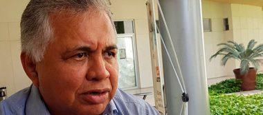 Especialistas apoyan en verificación de escuelas afectadas: subsecretaría de gobierno