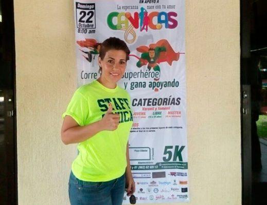 Urge mayor apoyo para tratamiento de niños con cáncer