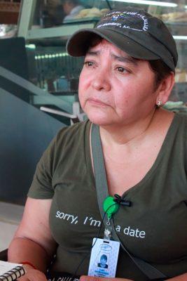 Chiapas, cuarto lugar en casos de VIH a nivel nacional