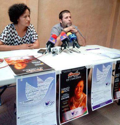 Migración de centroamericanos sigue a pesar de Tump: ONG