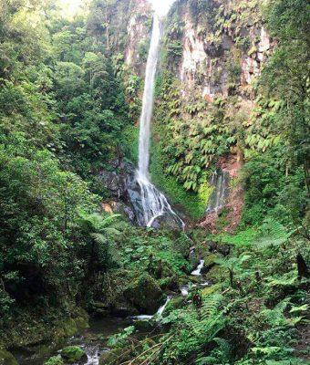 Urge infraestructura para impulsar turismo de la Costa y Soconusco