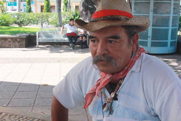 El Soconusco no es Chiapas para Coneculta, niega apoyos culturales