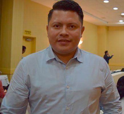 CAPASITS Tapachula tendrá equipo nuevo para diagnóstico oportuno del VIH