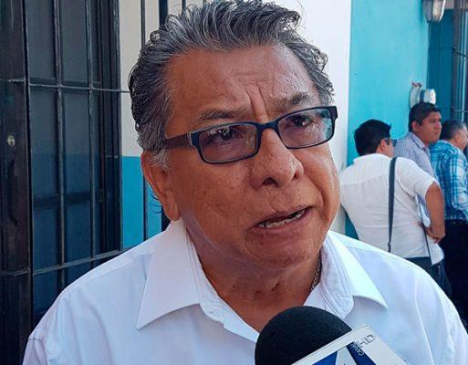 Comercios de Tapachula esperan incremento de ventas por época decembrina