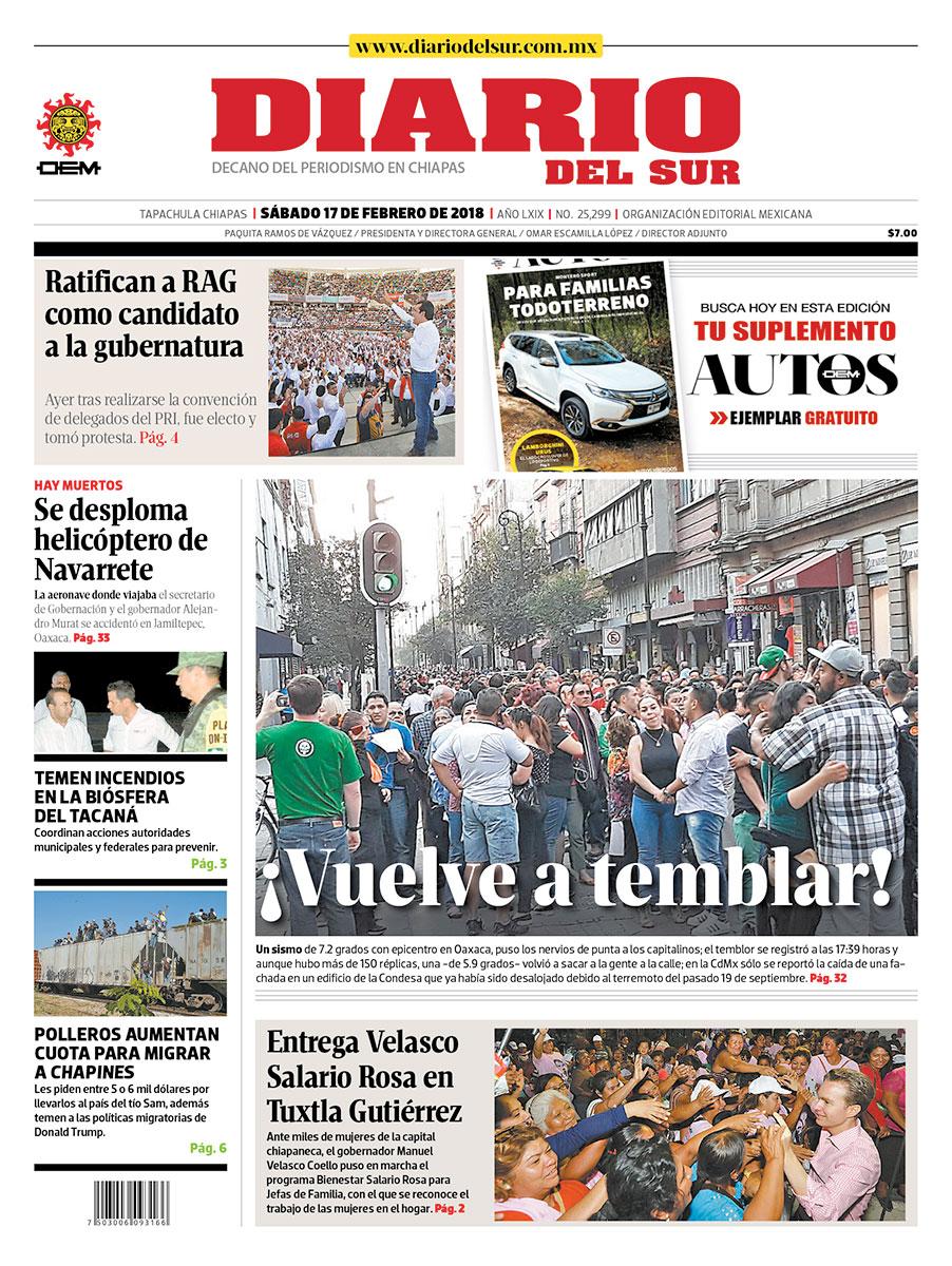 portada20180217