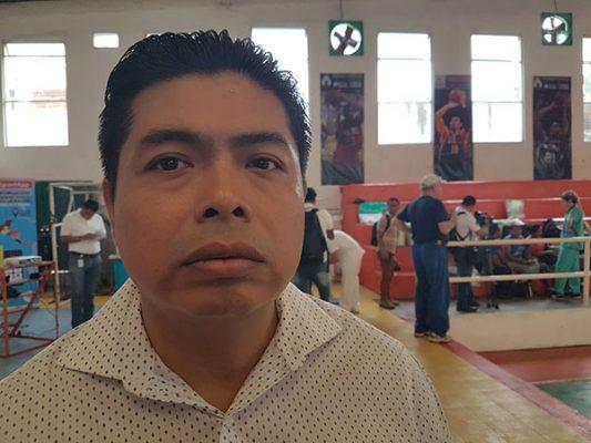 No hay justicia para guatemaltecos en Chiapas