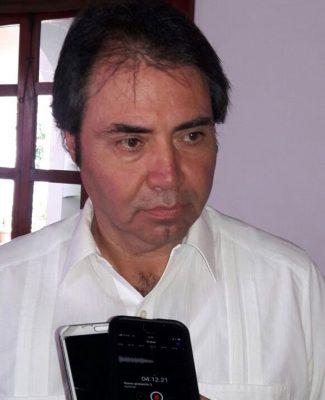 Industriales buscan promover productos mexicanos con Centro y Sudamérica
