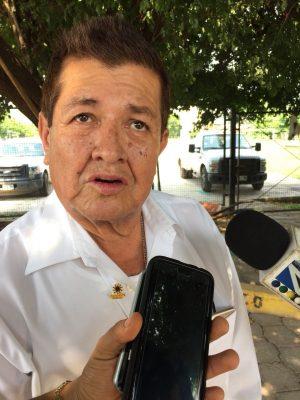 Frontera Sur, se ahoga con impuestos: Contadores