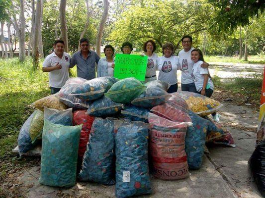 Operación Conejo triunfa nuevamente en Tapachula