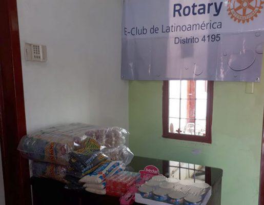 Organismos productivos unidos por Guatemala