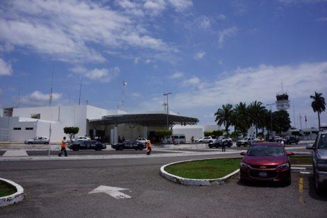 Interjet desmiente aterrizaje de emergencia en Chiapas