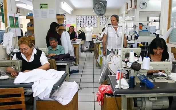 Economía muestra solidez ante ambiente internacional complejo