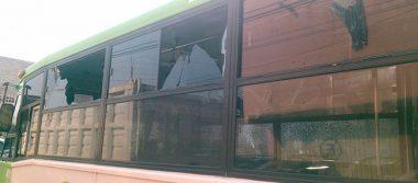 Se registra balacera en Ecatepec; asesinan a chofer y otro resulta lesionado
