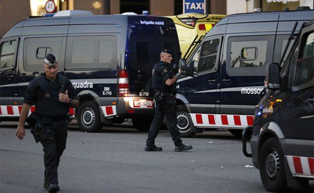 Cunde el pánico en todo Europa; ataque pudo ser previsible