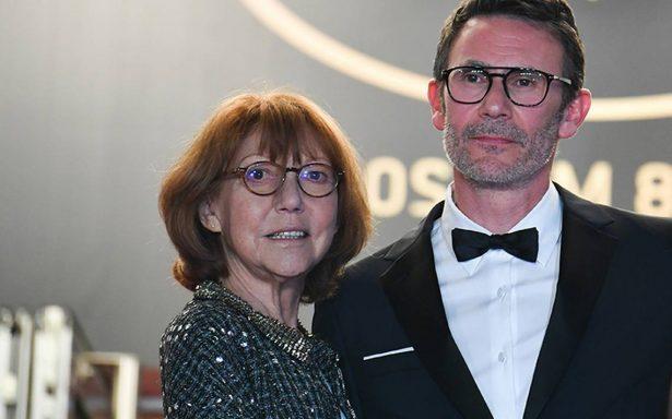 """Anne Wiazemsky, actriz de la """"Nouvelle Vague"""", muere debido al cáncer"""