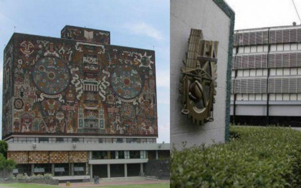 IPN y UNAM regresan a clases el próximo lunes 25