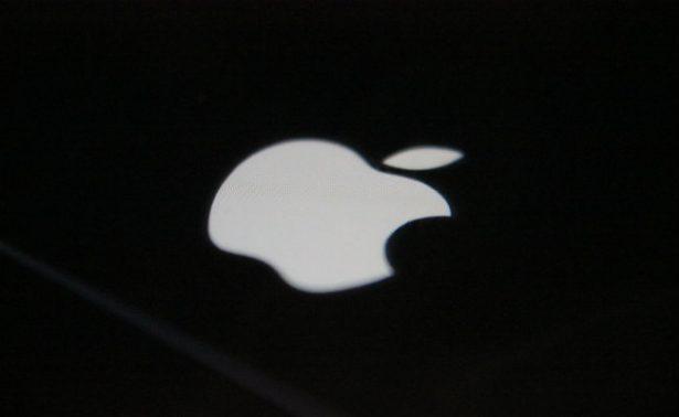 ¡Prepara tu quincena! Revelarán iPhone 8 el 12 de septiembre