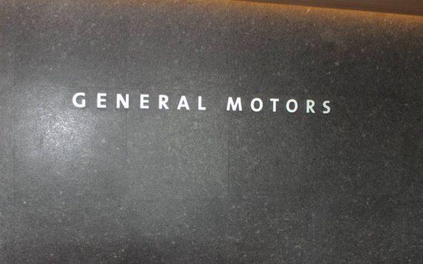 Responsabilidad social en la industria automotriz, GM: Alianzas que salvan vidas