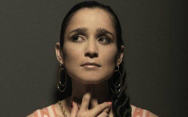 Julieta Venegas recibirá ¡gran reconocimiento en Estados Unidos!