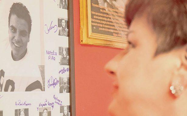 Ocho años de la tragedia de Villas de Salvárcar