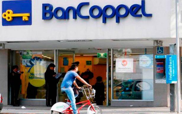 Prestará Bancoppel más dinero a todos sus clientes
