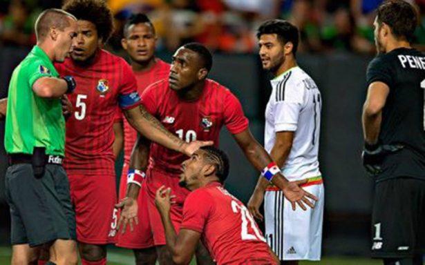 Estas son las cuentas pendientes entre México y Panamá