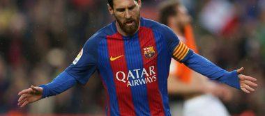 Barcelona busca la victoria en el derby ante Espanyol