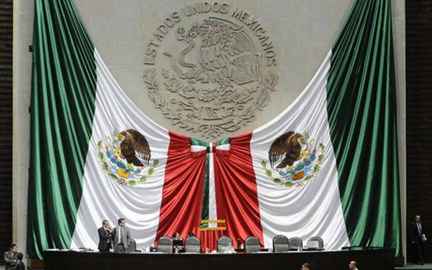 Osorio Chong no entregará 5to. Informe ante la nula mesa en San Lázaro