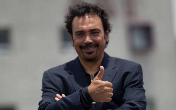 Hugo Sánchez pide cambio de timón en el Tri