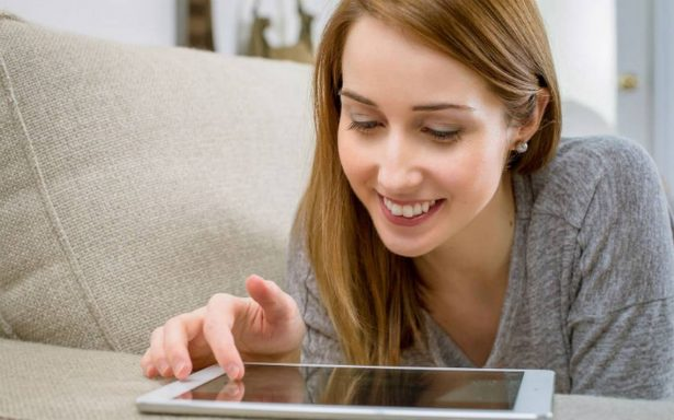 Chofer a un touch: descubre cinco apps para transportarte