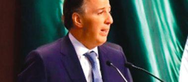 Retorno de capitales fortalecerá la economía, afirma la Secretaría de Hacienda