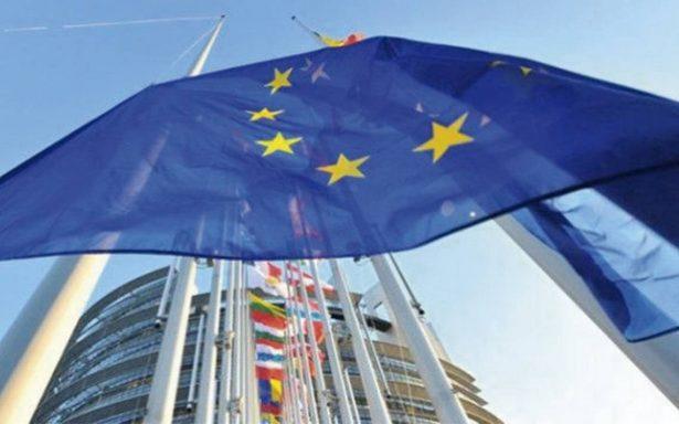 Ante el estancamiento con el TLCAN, urgen acuerdo con UE