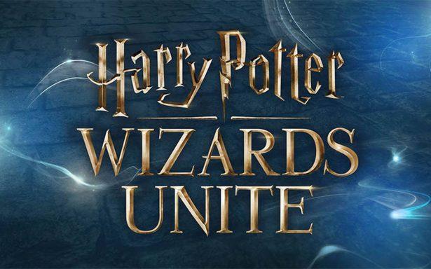"""Llega el mundo mágico de """"Harry Potter""""con su nuevo videojuego para celulares"""