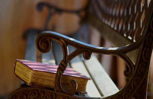 Habrá libros perdidos en todo Querétaro