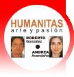 Humanitas. Arte y Pasión