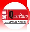 Aquí Querétaro – Don Juan Antonio