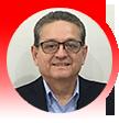 El Bolígrafo – Nuevo ciclo electoral en México