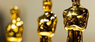 Hollywood anunciará los nominados a un Óscar