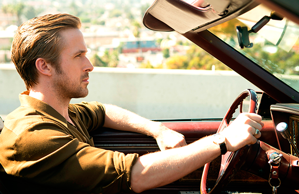 La película con Emma Stone y Ryan Gosling se proyectará este viernes en Cinépolis.