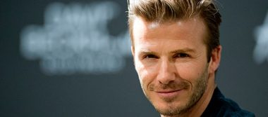 Beckham elogia a su antiguo equipo París SG