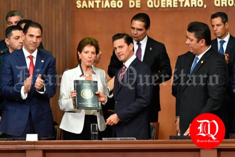 Foto: Adrián Donantonio
