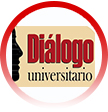 Dialogo Universitario – Fraternidad sindical