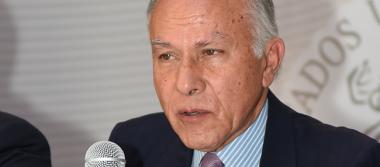 Crece 33% gasto federal en salud en Querétaro